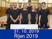 31.10.19 - Říjen 2019