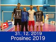 31.12.19 - Prosinec 2019