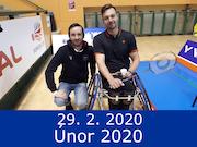 29.2.20 - Únor 2020