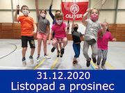 31.12.20 - Listopad a prosinec