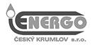 Energo Český Krumlov